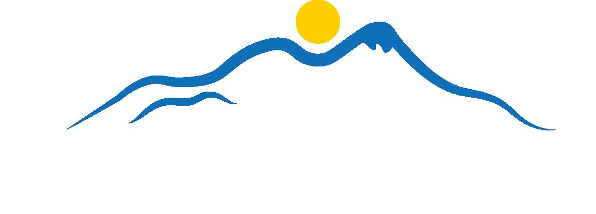 Gasthaus Schöberingerhof Logo
